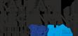 logo-Kauf-auf-Rechnung