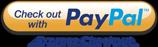 logo-paypal-checkout