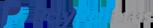 logo-paypal-plus